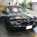 BMW01repairgarage