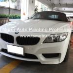 BMW02repairgarage