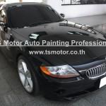BMW03repairgarage