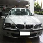 BMW04325