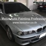 BMW04repairgarage