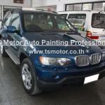 BMW05repairgarage