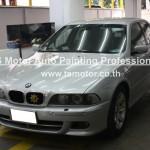 BMW06repairgarage
