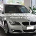 BMW07repairgarage