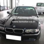 BMW08repairgarage