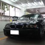 BMW09repairgarage