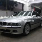 BMW10repairgarage
