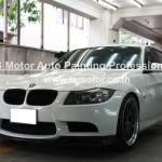 BMW11repairgarage