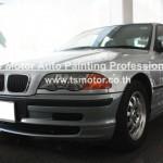 BMW12repairgarage