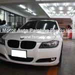 BMW13repairgarage