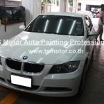 BMW14repairgarage