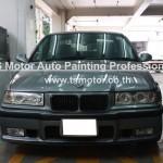 BMW15repairgarage