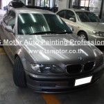 BMW16repairgarage