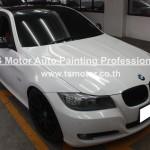 BMW17repairgarage