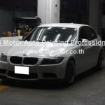 BMW18repairgarage