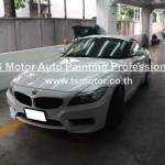 BMW19repairgarage