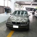 BMW20repairgarage