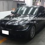 BMW21repairgarage