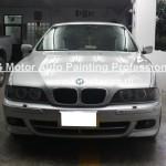 BMW22repairgarage