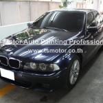 BMW23repairgarage
