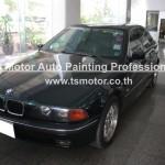 BMW24repairgarage