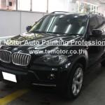 BMW25repairgarage