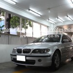BMW26repairgarage