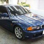 BMW27repairgarage