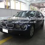 BMW28repairgarage