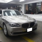 BMW29repairgarage