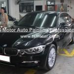 BMW30repairgarage