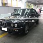 BMW31repairgarage