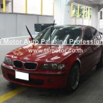 BMW32repairgarage