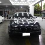 BMW33repairgarage