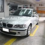 BMW34repairgarage