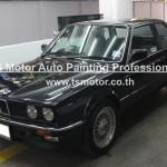 BMW35repairgarage