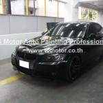 BMW36repairgarage