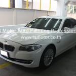 BMW37repairgarage