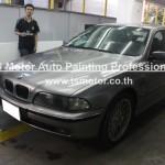 BMW38repairgarage