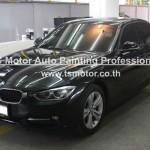 BMW39repairgarage