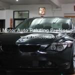 BMW40repairgarage