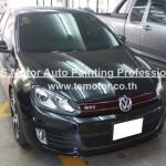 Volkswagen05autobody