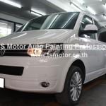 Volkswagen07autobody