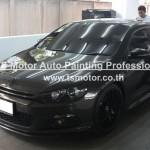 Volkswagen10autobody