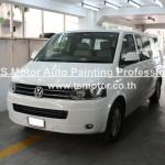 Volkswagen14autobody