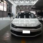 Volkswagen22autobody