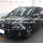 Volkswagen23autobody
