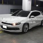 Volkswagen45autobody
