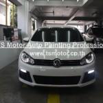 Volkswagen48autobody